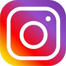 instagram moricell