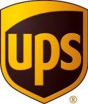 سرویس و نگهداری UPS