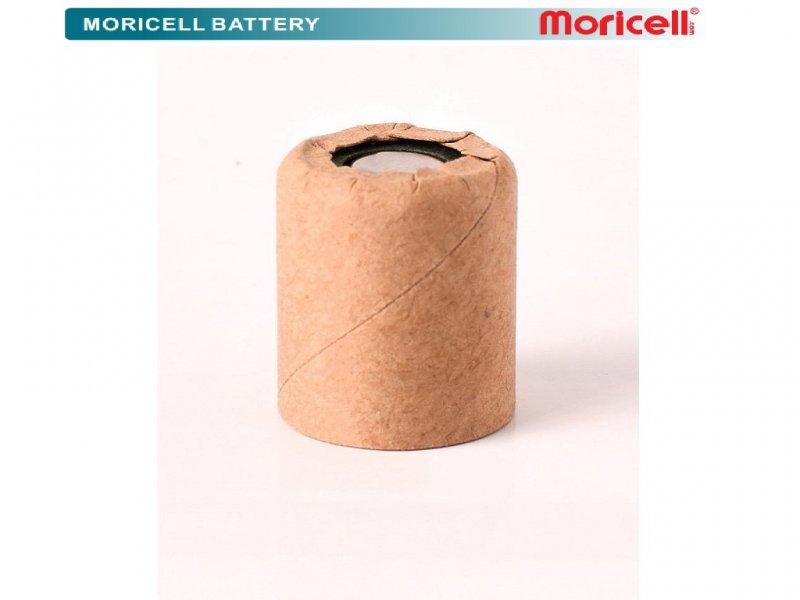 باتری جارو شارژی 1/2 SC (ساب سی) 600 میلی آمپر موریسل
