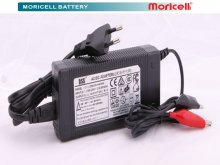 Seald Lead Acid Battey charger 14.4v 7000mAh