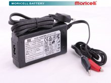 Seald Lead Acid Battey charger 14.4v 5000mAh