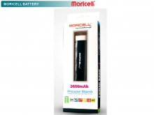 POWER BANK Moricell